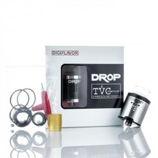 DROP RDA - Digiflavor