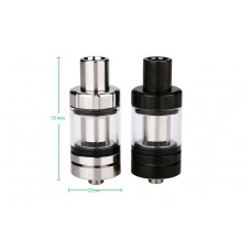 Melo 3 Mini Tank 2ml - Eleaf