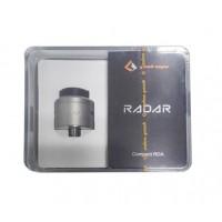 Radar RDA - Geekvape