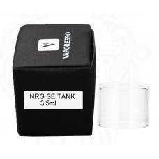 Tubo de Vidro NRG SE Tank - Vaporesso