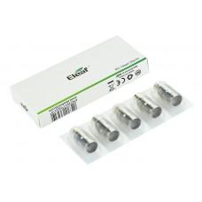 Pack de Coils Ijust / S / 2 / Melo 3 - 5 Unidades